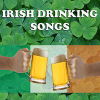 Irish Drinking Songs — сборник