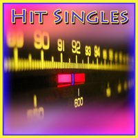 Hit Singles — Radio Killers