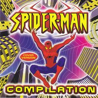 Spider Man Compilation — сборник