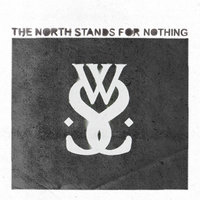 The North Stands For Nothing — While She Sleeps
