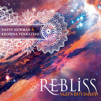 ReBliss: Stars ReVisited — David Newman, Krishna Venkatesh