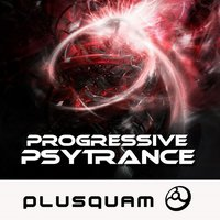 Progressive PsyTrance Selection — сборник