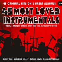 45 Most Loved Instrumentals — Pérez Prado & His Orchestra