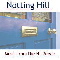 Notting Hill — Studio Allstars