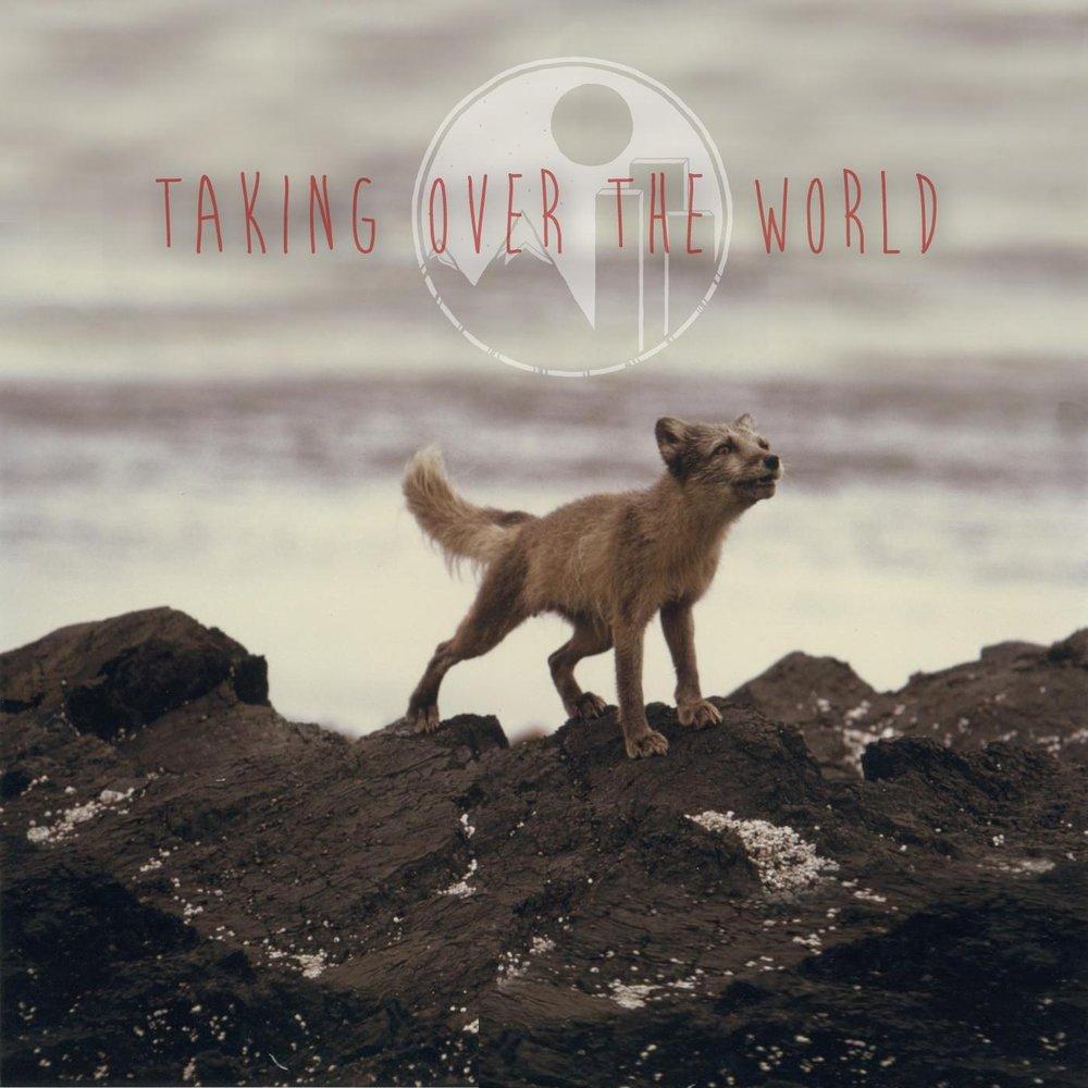 музыка рок альбомы слушать онлайн
