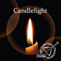 Candlelight — University of Wisconsin Russian Folk Orchestra
