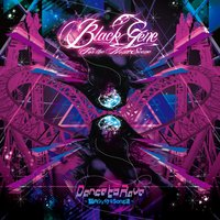 Dance to Rave — black gene for the next scene