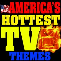 America's Hottest TV Themes — America's Hottest Ringtones