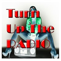 Turn Up the Radio — сборник