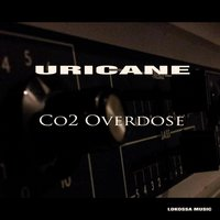 Co2 Oversode — Uricane