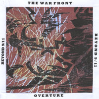 The War Front (Overture) — Beyond 9/11