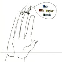 The Billy Taylor Touch — Billy Taylor