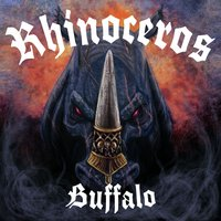 Buffalo — Rhinoceros