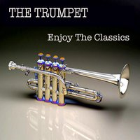 The Trumpet, Enjoy The Classics — Judetul Gorj Chamber Orchestra