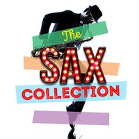 The Sax Collection — Saxophone