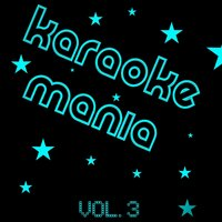Karaokemania vol. 3 — сборник