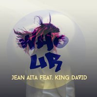 Who UR — King David, Jean Aita