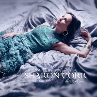Dream Of You — Sharon Corr
