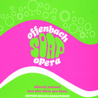grande opera offenbach partytreff gelsenkirchen