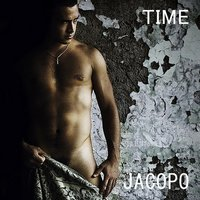 Time — Jacopo