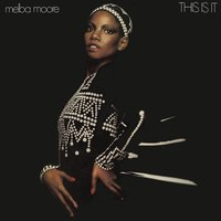 This Is It — Melba Moore