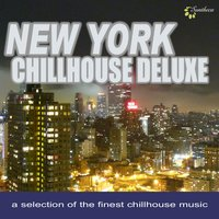 New York Chillhouse Deluxe — сборник