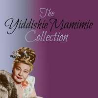 The Yiddishie Mamimie Collection — сборник