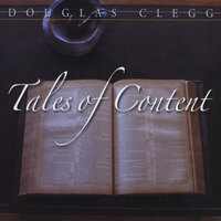 Tales of Content — Douglas Clegg