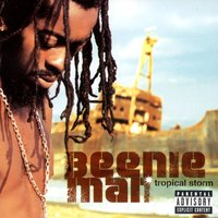 Tropical Storm — Beenie Man