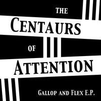 Gallop and Flex — The Centaurs of Attention