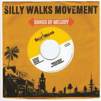 Silly Walks Movement — Silly Walks Movement