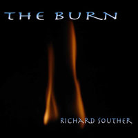 The Burn — Richard Souther