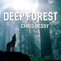 Deep Forest — Chris Bessy