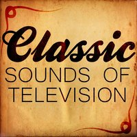 Classic Sounds of Television — Worldscreen Theme Ringtones