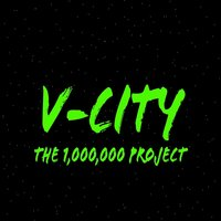 The 1,000,000 Project — V-City