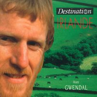 Destination Irlande — Gwendal