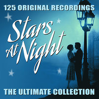 Stars At Night - The Ultimate Collection — сборник
