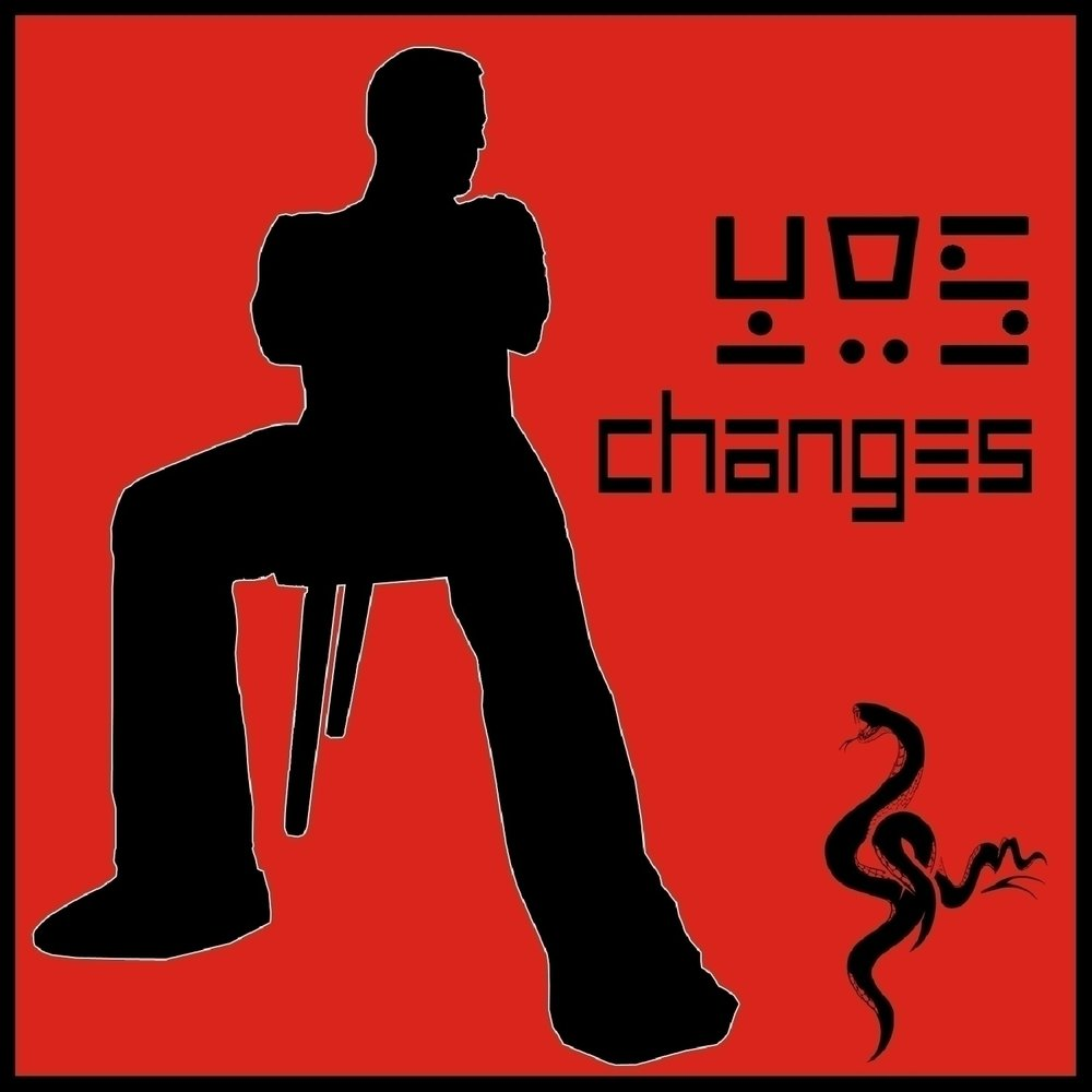 changes in music today Changes music, nova gorica 5,357 likes 2 talking about this 3 were here he has provided himself a place among best of endemic music artists at the.