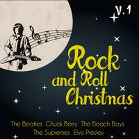Rock and Roll Christmas Vol. 1 — сборник