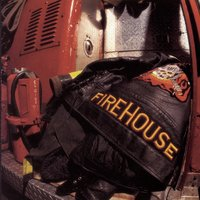 Hold Your Fire — Firehouse