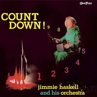 Count Down — Jimmie Haskell & His Orchestra