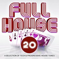 Full House, Vol. 20 — сборник