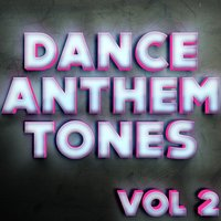 Dance Anthem Tones Vol 2 — Ray Von Nights