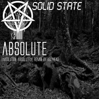 Absolute (Absolution, Absolutely) — Solid State