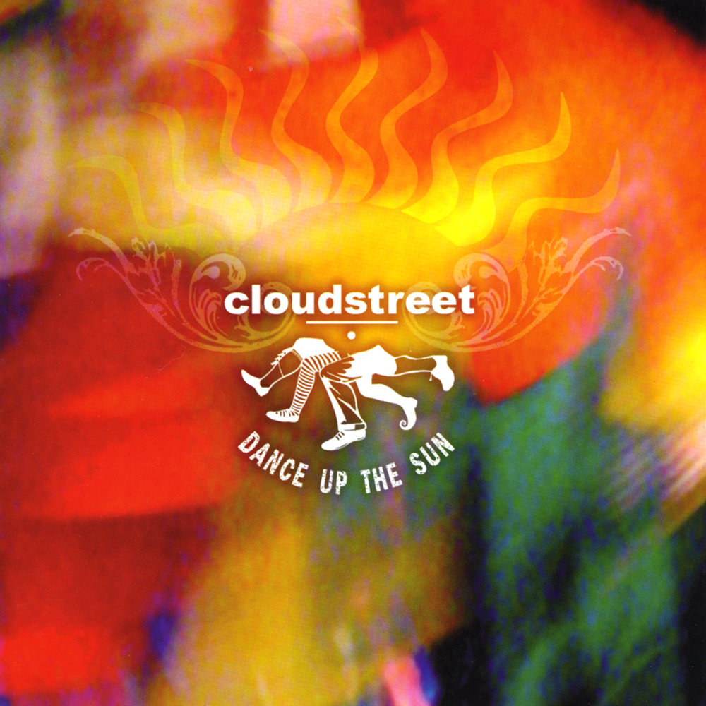 symbolism in cloudstreet The new canon is devoted to focusing on great works of fiction published since 1985 this review focuses on cloudstreet by tim winton.