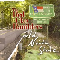 Old North State — The Red Clay Ramblers