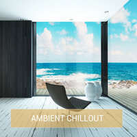 Ambient Chillout — Perpetual Loop