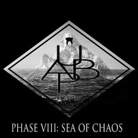 Phase VIII: Sea of Chaos — Upon A Broken Path