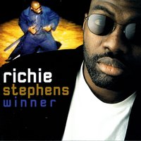 Winner — Richie Stephens