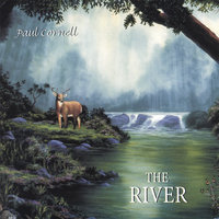 The River — Paul Cornell